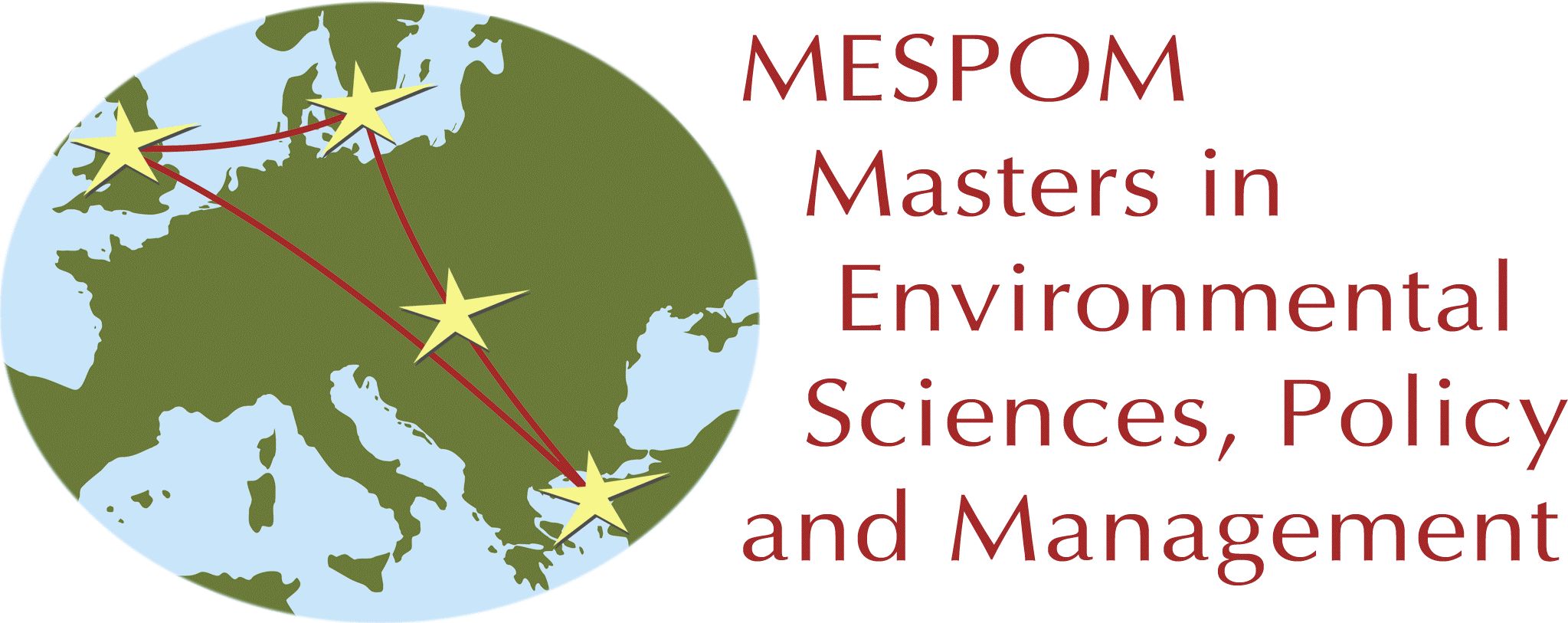 Call for Applications 2019-2021 | MESPOM